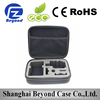 Factory hot sale EVA hard shell travel case, hard shell camera travel case