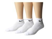 Low Price Jacquard Sock Knitting Machine Manufacturer