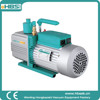 2RS-5 Gold supplier China air water solar heat pump