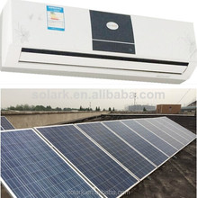 new best product in the world 100% solar air conditioner making money