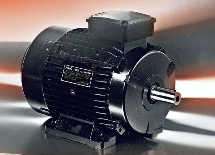 Aeg Electric Motors Buy Electric Motors Product On
