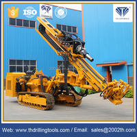 Top products hot selling new ingersoll rand drilling rigs