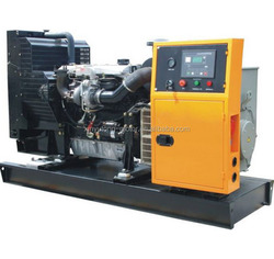 NEW TYPE!!120kw diesel Generating engine