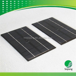 China wholesale solar panel monocrystalline