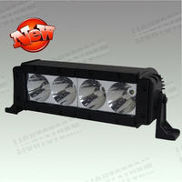 Auto tuning,NEW led work light bar 40w,Used car, truck snowmobile