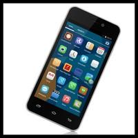 Dual SIM Dual Standby cheap mobile phone mini cell phone high end phone