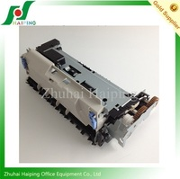 High quality Original printer parts fuser unit for HP 4100 fuser assembly fuser kit RG5-5063-000 RG5-5064-000