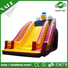 2015 economical and practical big water slides for sale,used pool slide,water slides prices