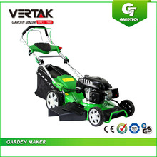 Over USD50million year annual sales self propelled petrol lawn mower