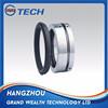 China Manufacturer John Crane 80(DF/FP) Mechanical Seal