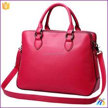2015 distributors of ladies bag woman affordable handbags