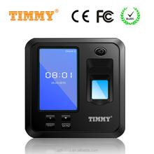 TIMMY tfs28 fingerprint access control optional wifi