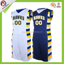 latest custom ncaa basketball jersey design