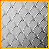 2014 hot sale outdoor exercise run kennel application galvanized 6x6 chain link fence