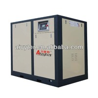 Sell Combined 5.5kw / Inverter Control Screw Air Compressor