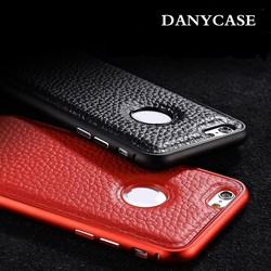 Fashion Phone Accessory, Mobile Accessory For iphone 6 plus Mobile Cover case