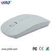 Wireless Mouse Shenzhen China Wholesale Computer Accessories
