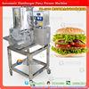 2014 Automatic Burger,Patty,Nuggets,Hamburger Machine