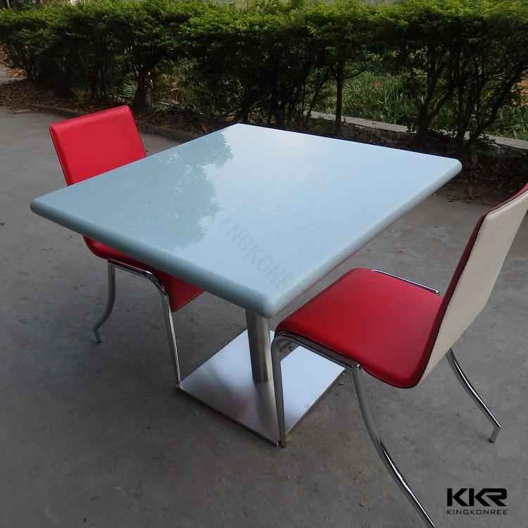 benutzerdefinierte esstisch sitze 12 cafeteria tisch und stuhl, Esstisch ideennn