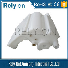 2015 new product German Rotomolding Plastic oil tank