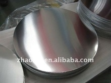aluminum circle circle for cooking utensils stainless steel circle