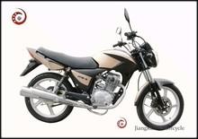 100CC 150CC 200CC HIGH QUALITY CHINESE STREET MOTORCYCLE FOR WHOLESALE/SPORT BIKE JY150-16 BRAZIL CG