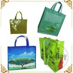 carry all shopper