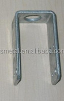 shelf bracket,tv stand,bracket,u shaped metal brackets,steel bracket