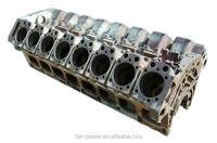 komatsu cylinder blockCYLINDER BLOCK FOR DEUTZ F4L912 Fl912 cylinder block 2137894 isuzu 4hf1 cylinder block