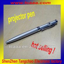 wholesale image projector pen