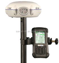high accuracy gps rtk survey chc x91surveying equipment