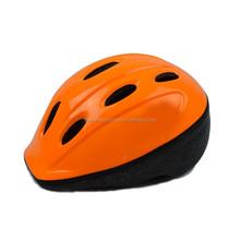 bike cycle helmet for child/ kid brand helmet/ helmet for kids