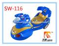 Design simples fashional velho baratos crianças swing carro( ts- 116)