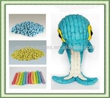 Gift & Crafts 2015 DIY handicraft