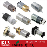 Good quality drain motor for washing machine micro small UL CE ROHS 2885 KLS