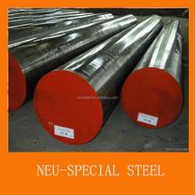 H13/1.2344 steel round bar/plate/flat/sheet