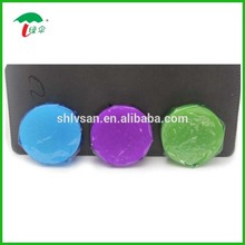 De la polilla pdcb bola, agradable rayshine aromatizador