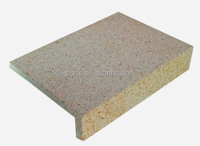 Summer-Granite-drop-face-rebated-pool-coping-tile.jpg