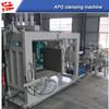 APG-898 epoxy resin insulator,CT PT ,bushing epoxy doming machine apg casting machine