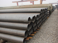 japanese standard jis g3445 stkm 11a seamless pipe/Green house/Smoke pipe