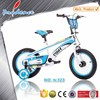 2015 latest bicycles mini bmx kid bicycle bike racing bicycle price