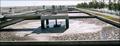 Química aplicable en una gran variedad de aguas efluentes industriales