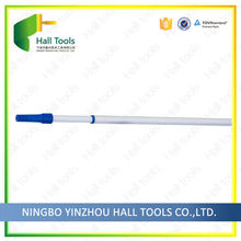 Aluminum Extension Pole New Tools For Construction