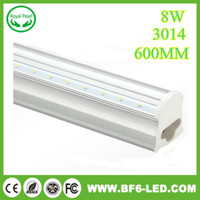 Hot sex japanese multi color RoHS indoor Led Fluorescent Tube 5