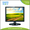 15 inch lcd monitor for tv use/15 inch lcd tv monitor