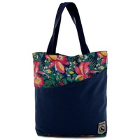 Made in China printed cotton tote bags handbags