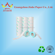 Adhesive tape hot sale in europe country