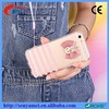 Cute ultra thin cover for iphone 6 plus case,New arrival for iphone 6 cover