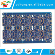 audio rf transmitter and receiver module coolfire pcb game board