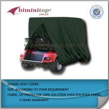 golf cart cover steering wheels